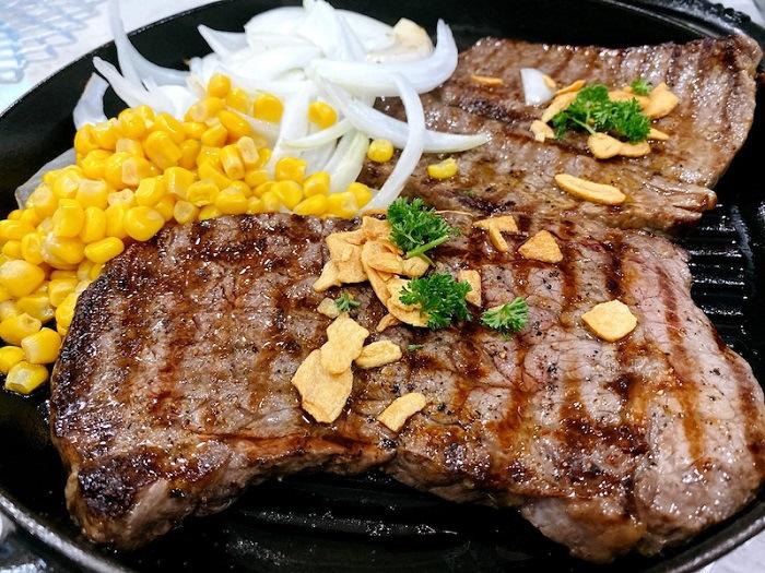 渡辺 美奈代 料理