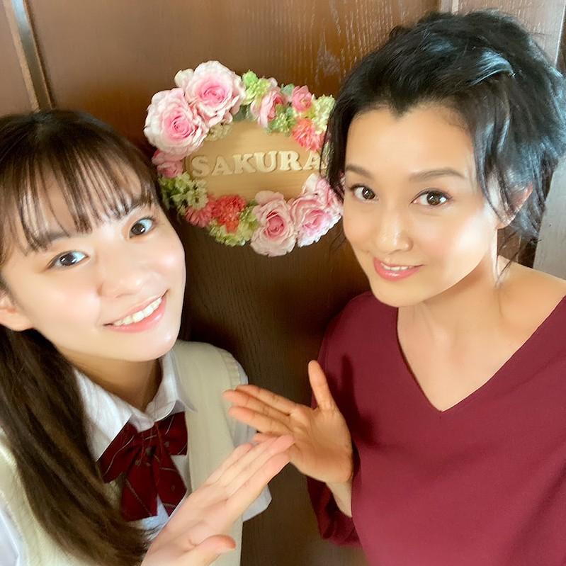 永瀬莉子の画像 p1_30